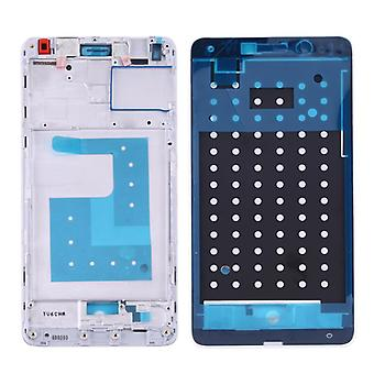 Housing frame middle frame cover compatible for Huawei honor 6 X