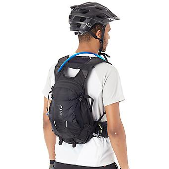 Camelbak Black 2018 Skyline LR - 10 Litre Hydration Pack with Reservoir