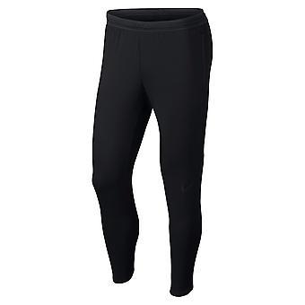 Nike Dry Strike Pant 905864010 universal  men trousers