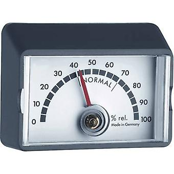 TFA Analogue Hygrometer
