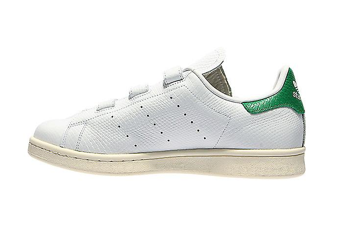 Smith men's Sneaker originals Adidas Stan white adidas CF E8qxF