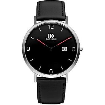 Danish Design Herrenuhr IQ13Q1153 / 3314532