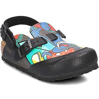 Birkenstock 1010487 kids schoenen