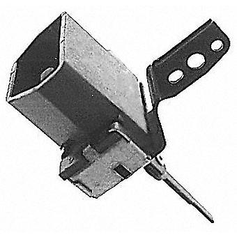 Standard Motor Products HS231 Blower Switch