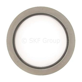 SKF 47691 Scotseal Plus Xl