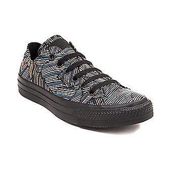 Converse Mens 154868F baixa renda superior acima do tênis Fashion