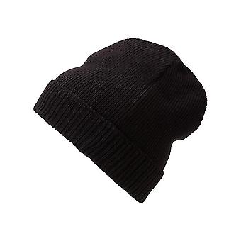 Myrtle Beach Adults Unisex Basic Knitted Beanie