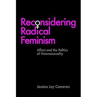 Reconsidering Radical Feminism