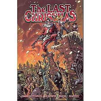 L'ultimo Natale