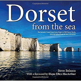 Dorset de la mer