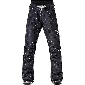 Horsefeathers Dots Rei Womens Snowboarding Pants