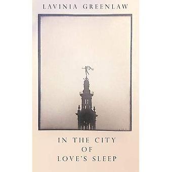 W City of Love sen