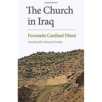 The Church in Iraq