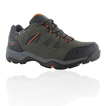 Hi-Tec Bandera II Low WP Walking Boots - SS19