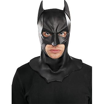Batman Full Mask For Adults