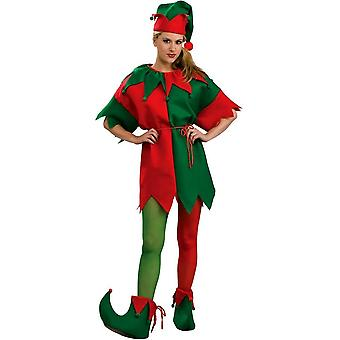 Elf panty's Lg