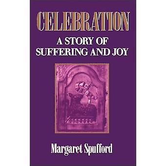 Celebration by Spufford & Margaret
