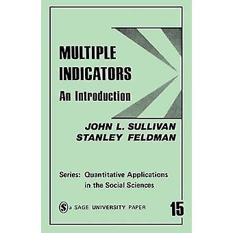 Plusieurs indicateurs une Introduction par Sullivan & L. John