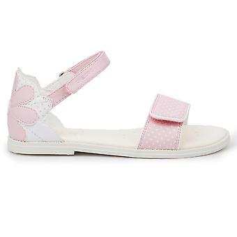 Skate shoes enfant Geox J Skarly G J9235F000BCC8172