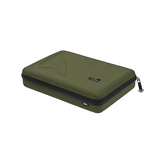 SP Gadgets Olive POV Storage - Large Carry Case