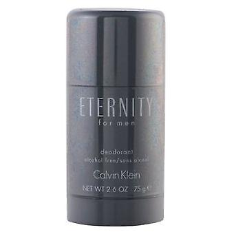 Calvin Klein Eternity Men Deodorant Stick 75 gr