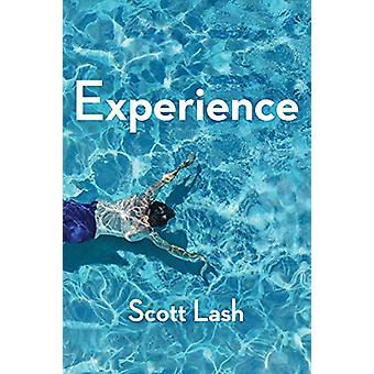 Experience - New Foundations for the Human Sciences by Experience - New