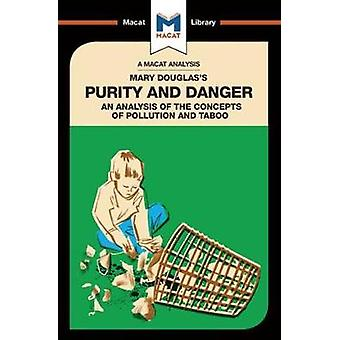 Mary Douglas's Purity and Danger - An analysis of the concepts of poll