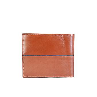 Ted Baker bifold Wallet MXG-MUSE-DH9M
