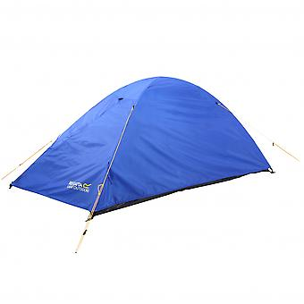 Regatta Zeefest 2 Man Festival Tent - Oxford Blue