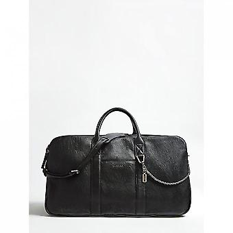 Weekender Jones Bag