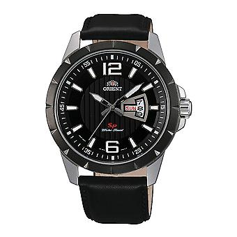 Orient Sports FUG1X002B9 Men's Watch