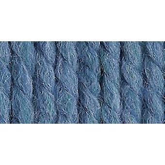 Wool Ease Thick & Quick Yarn Denim 640 114