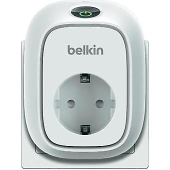 Belkin WeMo Energy meter WEMO Insight Switch
