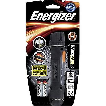 LED Torch Energizer Hardcase 2AA battery-powered