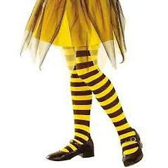 Widmann Sox Bee Girl (Kids , Toys , Imitation , Drama , Accessories)