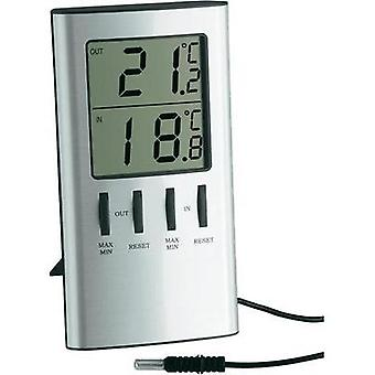 Thermometer 30.1027 TFA