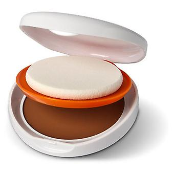 Heliocare Oil Compact SPF 50 - Free Ligth (Woman , Makeup , Face , Powders)