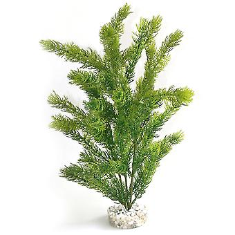 Sydeco Natural Plants Sea Pearl 35cm (Pack of 6)