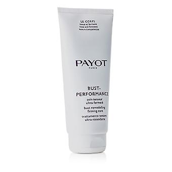 Payot Le Corps Bust-Performance Bust Remodelling Firming Care (Salon Size) 200ml/6.7oz
