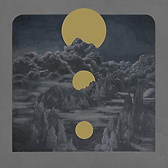 Bents - rydde stien til Ascend [CD] USA import