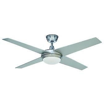 Exo Ceiling Fan Light Marinada Led 1*13W 3K  (Home , Air-conditioning and heating , Fans)