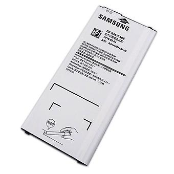 Samsung Galaxy A5 2016 battery EB-BA510ABE replacement battery