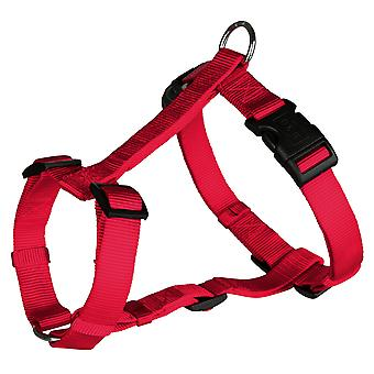 Trixie Classic H-Harness For Dogs