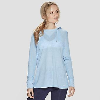 Lorna jane Havanna Long Sleeve Women's Top