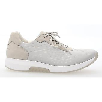 Gabor Trainer Shoe - Drummond 84.552