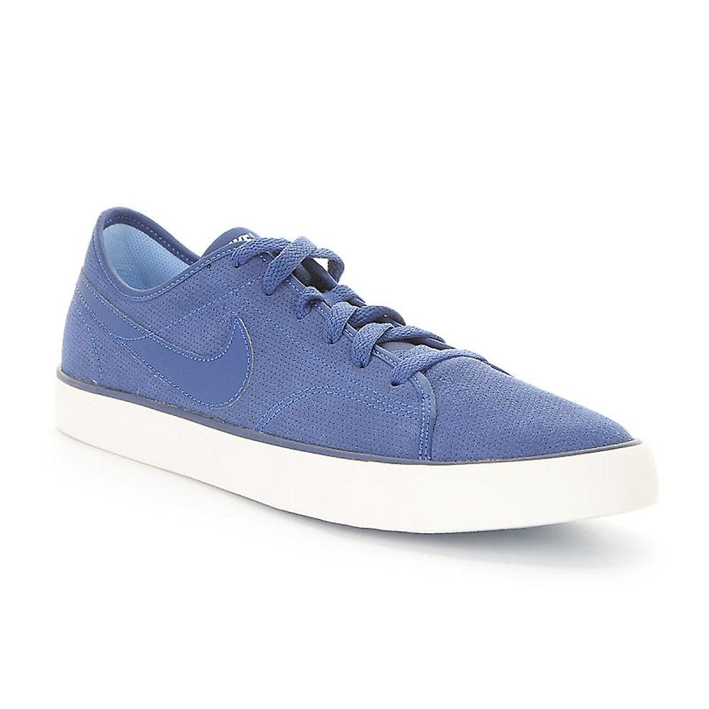 Nike Primo Court Leather 644826440 universal all year men shoes