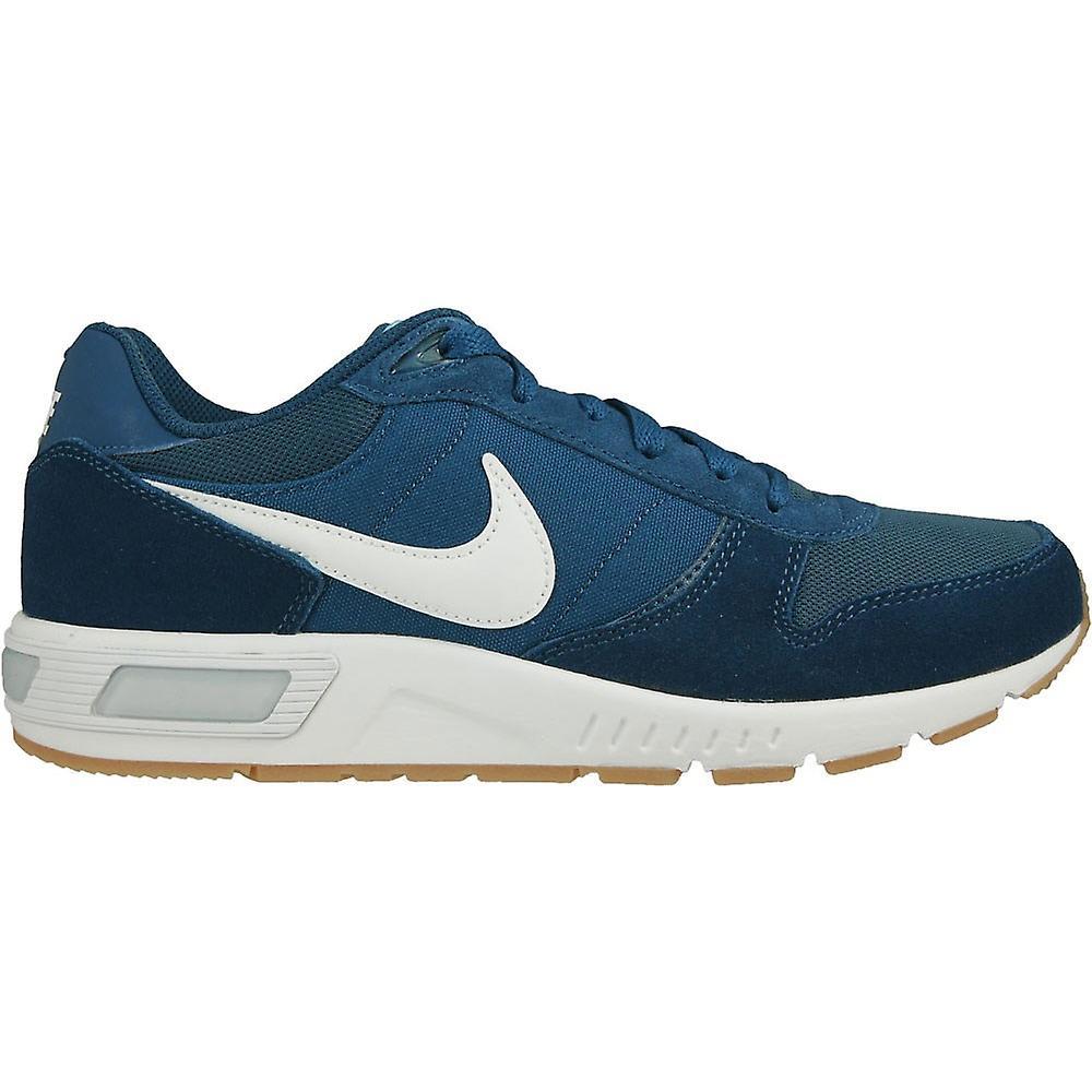 Nike Nightgazer 644402412 universal all year men shoes