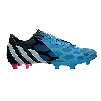 Adidas Predator Instinct FG M17642 voetbal alle jaar mannen schoenen