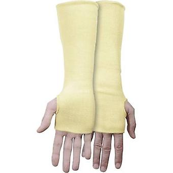 Para-amid Protective sleeve Size (gloves): 2 EN 388 CAT II