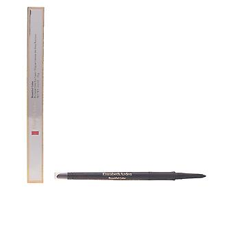 Elizabeth Arden Beautiful Color Precision Glide Eye Liner Java 0.35gr Womens New